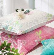 深圳自然清凉的家纺布艺