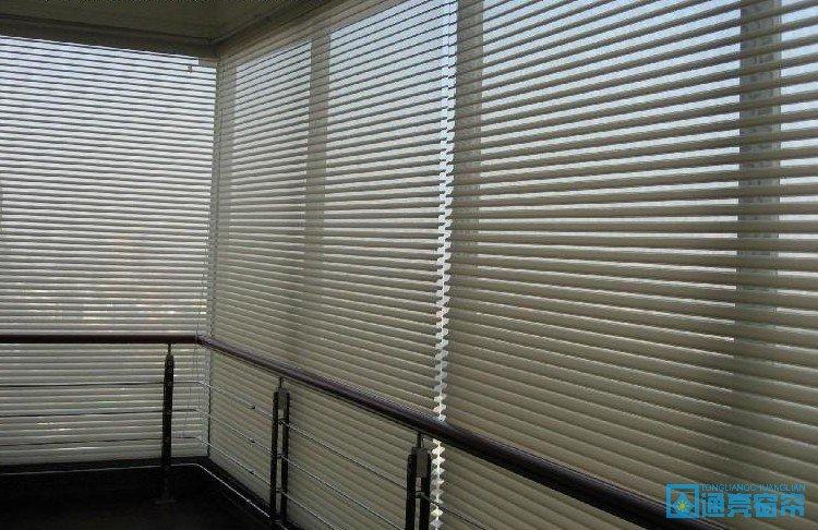 科艺路办公窗帘定做金蝶软件大厦遮阳帘哪里有定做