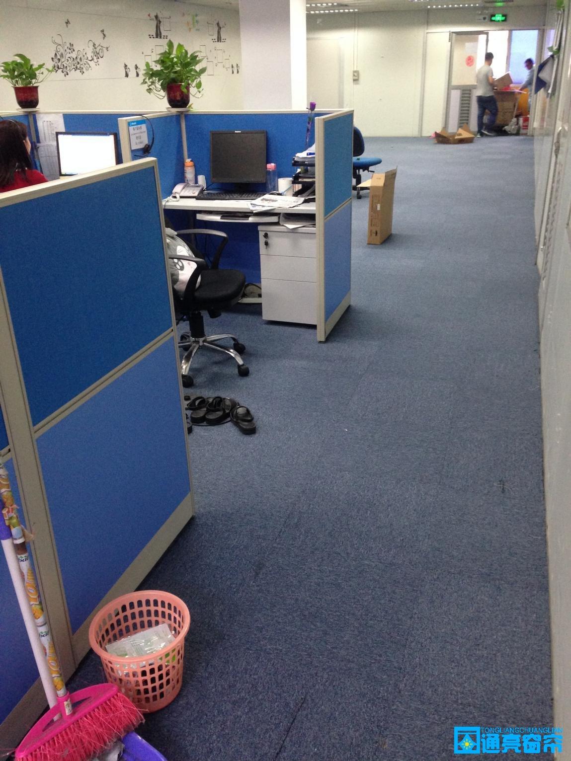 办公室平面地毯平铺地毯系列