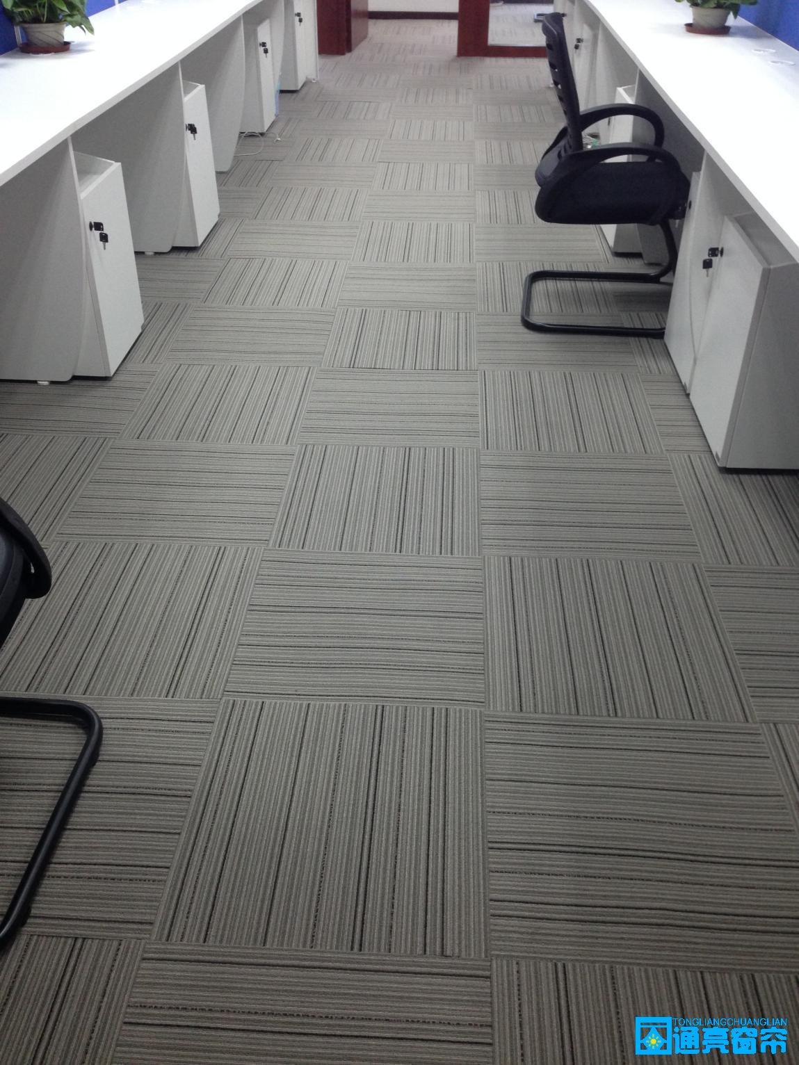 深圳市办公室地毯、福田区地毯、南山区地毯、深圳订做方块地毯、深圳地毯厂家、办公室地毯、地毯批发、地毯订做。  方块地毯加厚