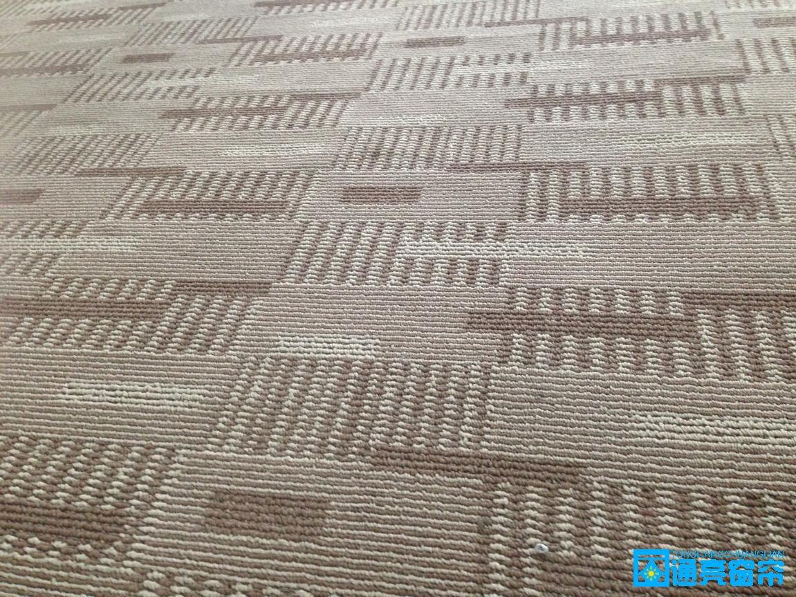 深圳地毯、福田地毯、方块地毯、满铺地毯、地毯订做、深圳订做地毯、龙华地毯订做、民治地毯定做、清湖办公室地毯定制、梅林关办公室方块地毯订做、深圳市地毯厂家