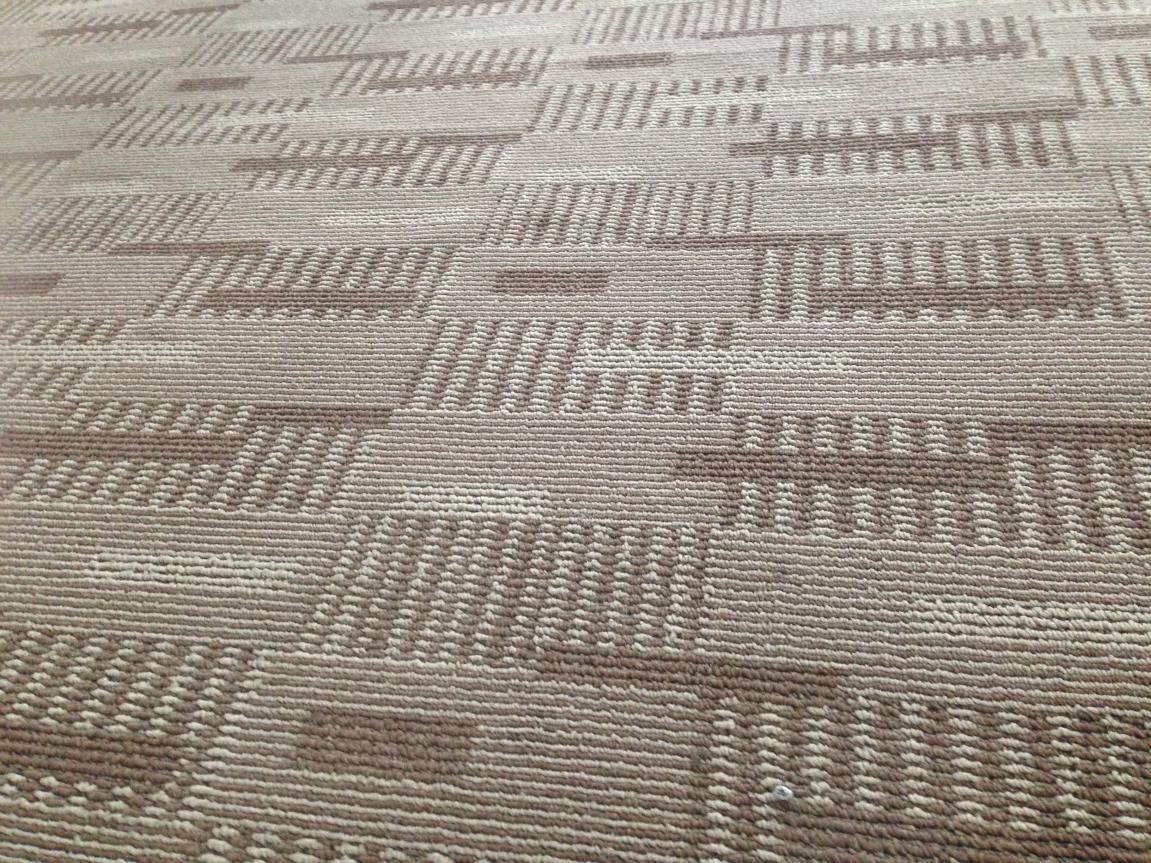 方块地毯、满铺地毯、地